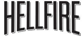 Hellfire Bluff